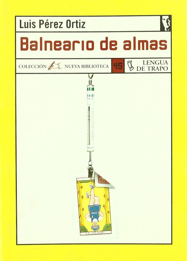 Balneario-almas