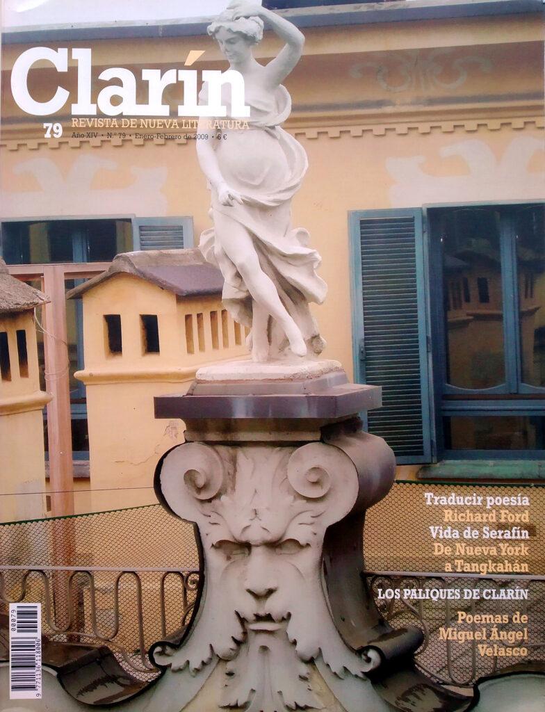 Clarin-79