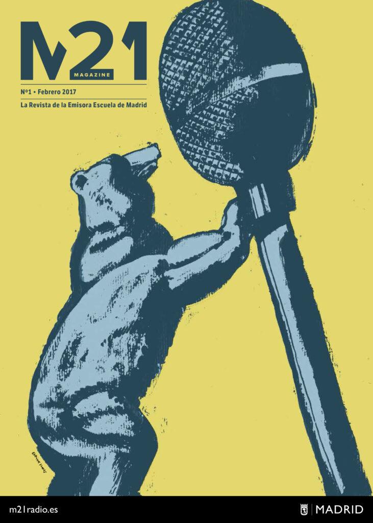 m21_magazine_1_web_1-1