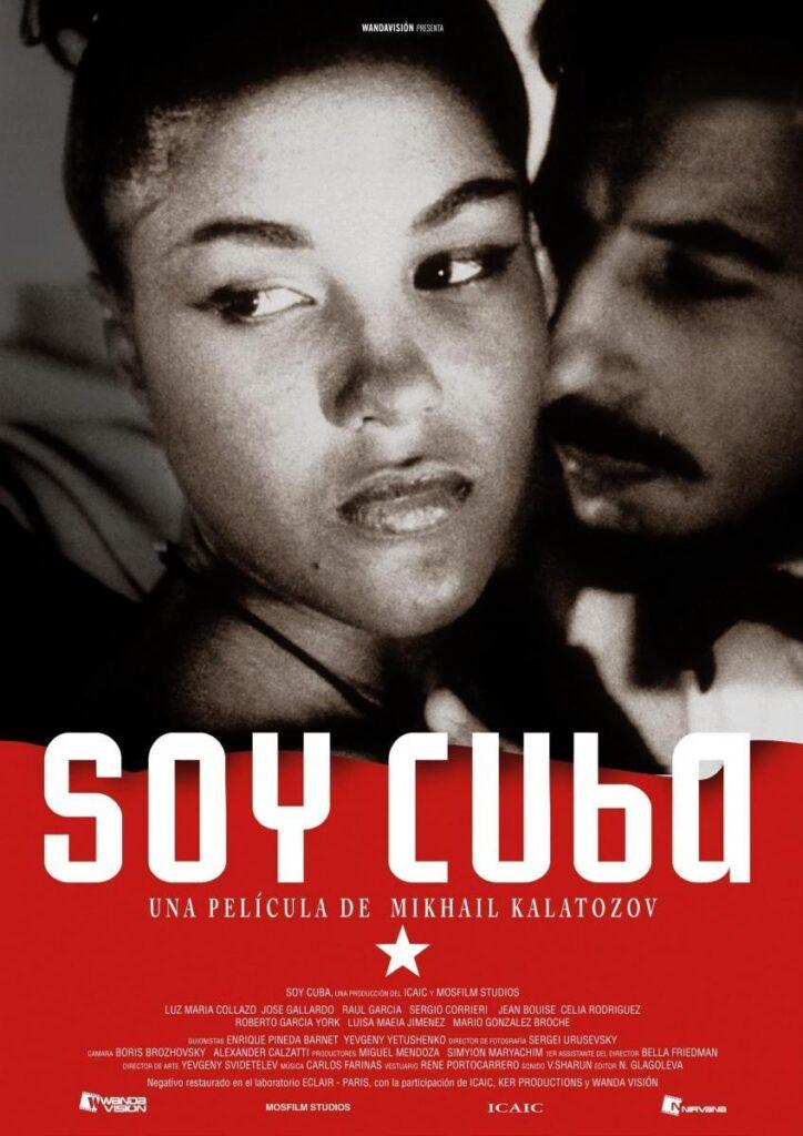 soy_cuba_ya_kuba-251527402-large