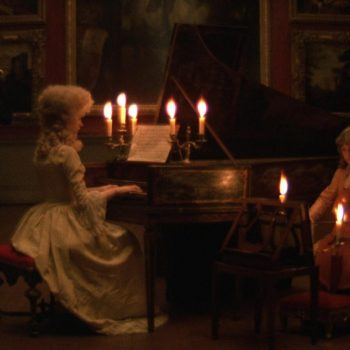 barry_lyndon-670998254-large